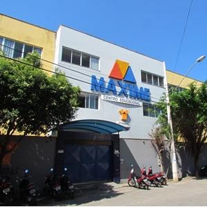 escola particular em Guarapari