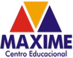 Escola Maxime